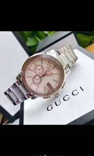 Gucc* Watch