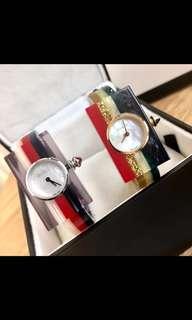 Gucc1 Watch