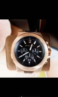 Mich@el Kors watch