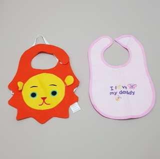 Celemek bayi @15rb take all 25rb