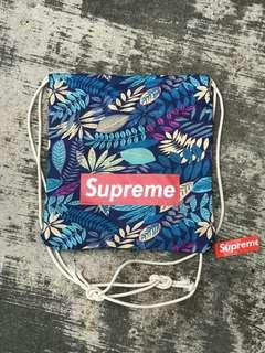Sackbag Supreme Blue
