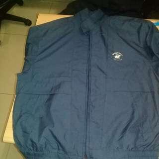 Jaket murah