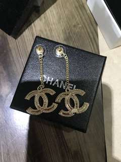 Chanel accesories
