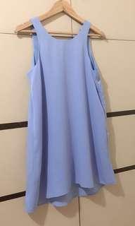 Casual Dress Women S - M