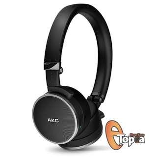 AKG N60NC Headphone