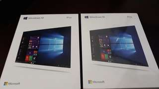 Windows 10 pro ori