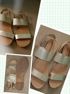 Authentic Call it Spring sandal