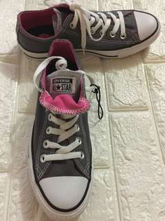 Converse Chuck Taylor sneakers (NEW)