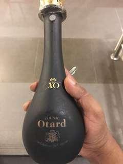 Xo Cognac Otard 35cl