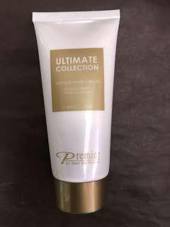 📣 🆕 premier by Dead Sea premier ( ultimate collection hand cream ) 50ml