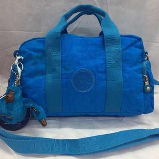 Sale!!!! Authentic Kipling Bag