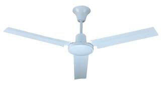 5Speed Ceiling Fan