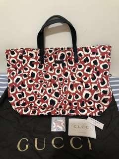 🈹Gucci Tote Bag
