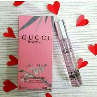 💕Purse Parfum Original 💯%✔