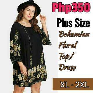 📚 New! Sale Price! Loose style, best fit XL - 2XL (31 - 36 w)