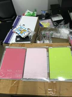 Sale!!!! Cochi Ipad Mini Slim Case