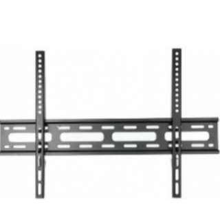 """Fixed Wall Mount 18"""" To 72"""""""