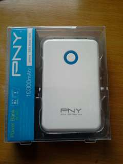 PNY Power Bank 10000mAh