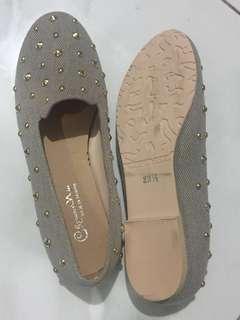 Syuan Nin woman fashion shoes