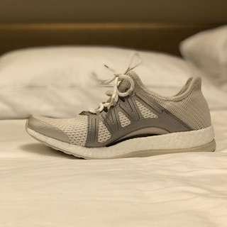 *NEW* Adidas Pureboost Expose