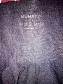 Munafis