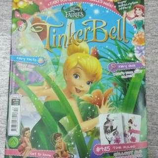 Tinkerbell 53