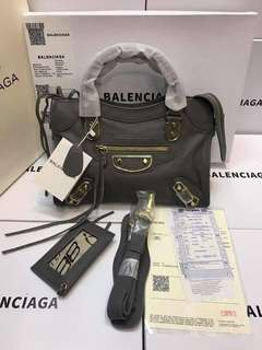 Balenciaga medium
