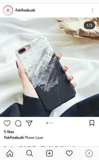 BESTSELLER! ONHAND FOR IPHONE 6/6S