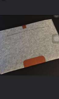Instock laptop case