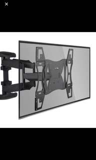 Super Deal!!Universal Tv wall mount