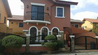 Ponticelli Hills Daang Hari Rental Molino 3 bacoor Cavite