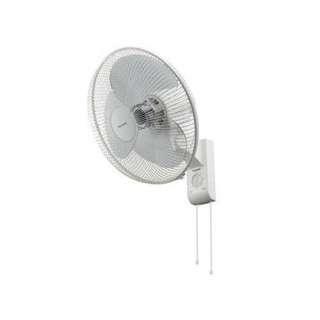 Panasonic Wall Fan