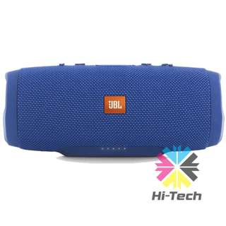 JBL Charge 3 防水攜帶式無線藍牙喇叭 JBL Charge 3 Portable Waterproof Bluetooth Stereo Speaker