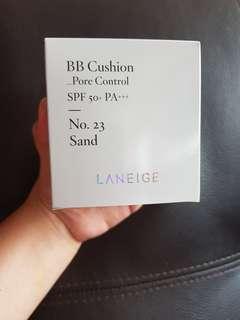 🚚 Instock Laneige BB Cushion