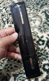 GG Dual Eyeliner Brush (kuas)