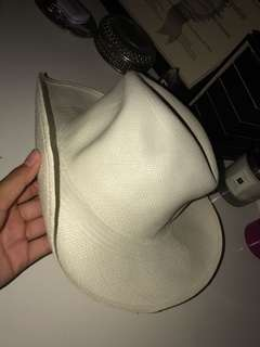 FREE WITH ANY PURCHASE - beautiful sun hat