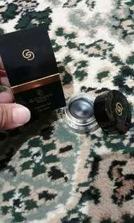 Eyeliner Gel GG