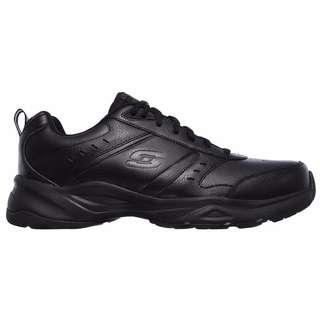 SKECHERS NEW WITH TAG