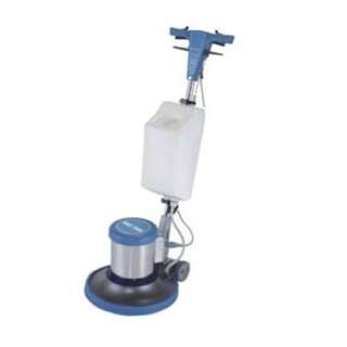 DYNATEC Polishing Machine ( 17 inch )