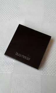 Laura mercier baked powder highlight original