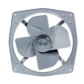 Industrial Exhaust Fan 12Inch