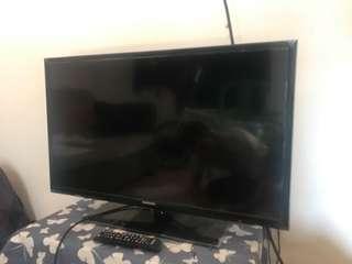 JUAL CEPAT SAMSUNG LED TV