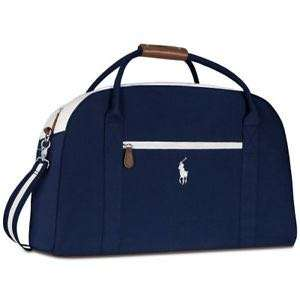 Polo Ralph Lauren Bag
