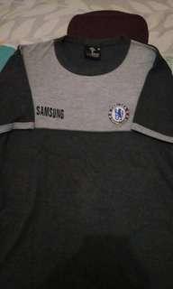 Jersey Tshirt CHELSEA