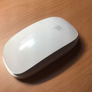 Apple Magic Mouse 99% new