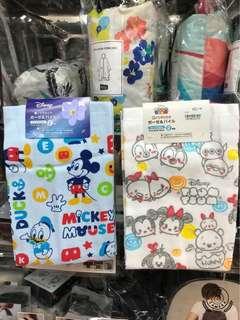 日本直送,迪士尼紗巾