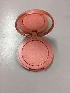 Tarte blush empowered