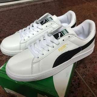 🚚 Puma 球鞋