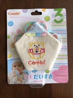 Combi baby Sensory Toy