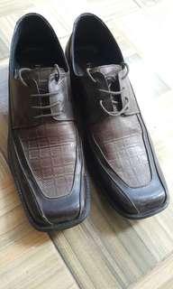 Sepatu Rocco Marco Italy